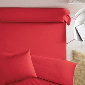 Taie de traversin polyester/coton (polycoton) SCENARIO