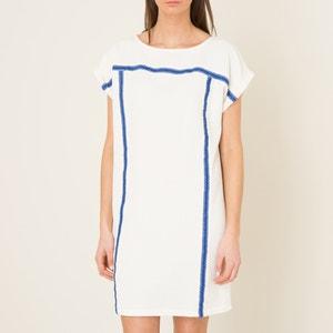 Vapeur Dress SOEUR