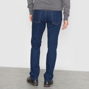 Regular-Jeans R édition