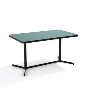 Mesa de comedor 140 cm RAFA