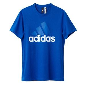 T-shirt, okrągły dekolt ADIDAS PERFORMANCE