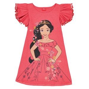 Kleid, 4-10 Jahre ABENDERADO