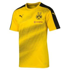 T-shirt Supporter BVB DORTMUND PUMA