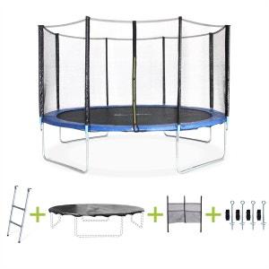 jeux plein air enfant en solde la redoute. Black Bedroom Furniture Sets. Home Design Ideas
