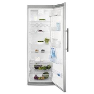 Réfrigérateur ERF4113AOX ELECTROLUX