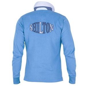 Polo Rugby City SHILTON