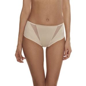 Slip Taille Haute Sonia LISCA