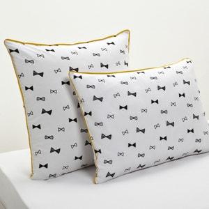 Funda de almohada de niño, Mini Gentleman La Redoute Interieurs
