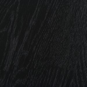 Mesa modelo elipse em caravalho maciço, Elipsie AM.PM.