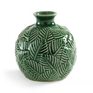 Vase en faïence, CATALPA La Redoute Interieurs