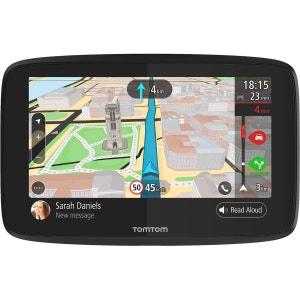GPS TOMTOM GO 620 Monde TOMTOM