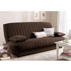 Suedette Base Cover for Folding Bed La Redoute Interieurs