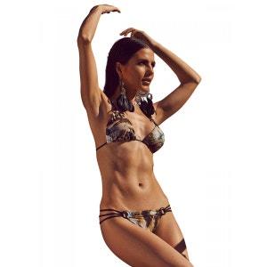 Aguaclara maillot de bain coupe brésilienne AGUACLARA