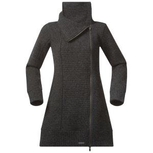 Manteau Kariel Lady Coat 5515 BERGANS