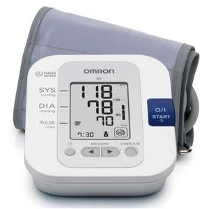 Omron M3 - Tensiomètre de bras OMRON