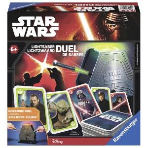 Duel de sabres Star Wars RAVENSBURGER