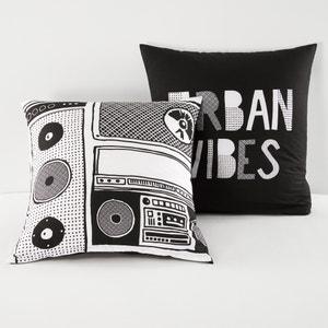 MUSIK Pillowcase SELENE & GAIA
