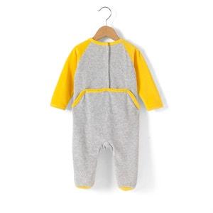 Pijama de niño 3 mes - 2 años BARBAPAPA
