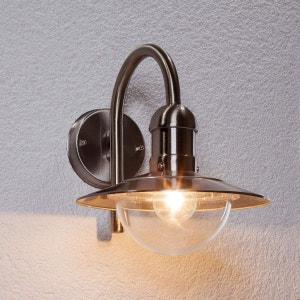 Luminaire Exterieur Moderne Cheap Spot Led Extrieur En Ides