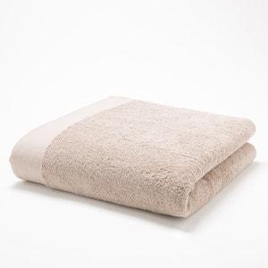 Toalha de banho em puro algodão 500 g/m² SCENARIO