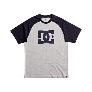 T-shirt con scollo rotondo, maniche corte DC SHOES