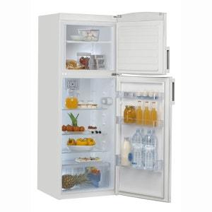 Réfrigérateur 2 portes WTE3113W WHIRLPOOL