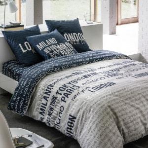 Wendbarer Bettbezug