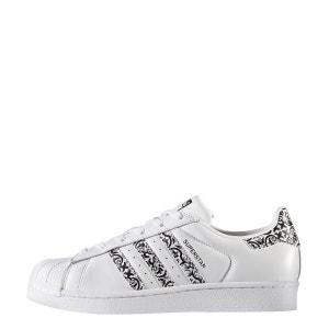 Chaussure Superstar adidas Originals