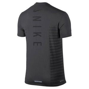 Camiseta de running de manga corta NIKE