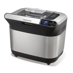 Machine à pain Premium Plus M502000EE MORPHY RICHARDS