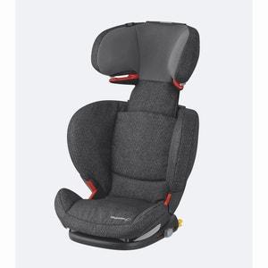 Silla de coche para bebé grupo 2/3 RodiFix Airprotect® BEBE CONFORT