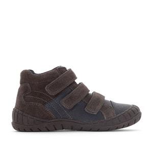 Boots suola rassicurante 26-35 La Redoute Collections