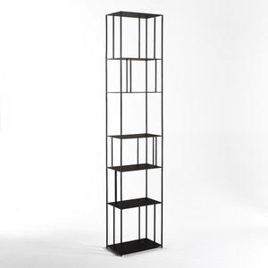 Estante em metal, alt. 240 cm, Parallel XL AM.PM.