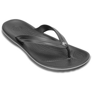 Slippers Crocband Flip CROCS