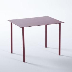 Table basse juxtaposable, Trendway La Redoute Interieurs