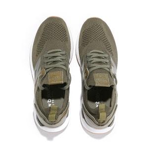 Sneakers DECON 247 NEW BALANCE