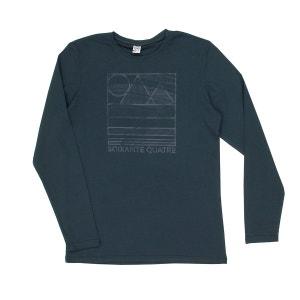 Tee-shirt homme ENTRECIEL 64