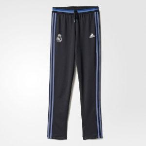 Pantalon de sport 7 - 16 ans adidas
