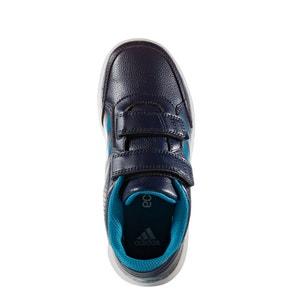 Sneakers met klittenband AltaSport CF K ADIDAS PERFORMANCE