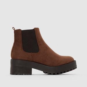Boots BASHA COOLWAY