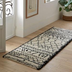 Tapis tapis de salon tapis enfant tapis de bain la redoute - Tapis de couloir ikea ...