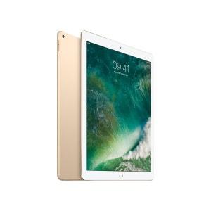 APPLE iPad Pro 12.9 128Go Or APPLE