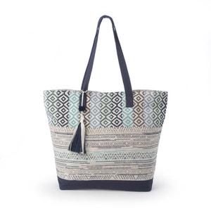 Handtasche, Shopper R studio