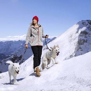 Ski Trousers ULLA POPKEN
