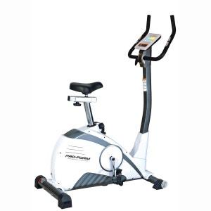 Vélo magnétique Soft Touch 5.0 PFIVEX87112 PRO-FORM