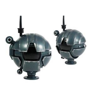 STAR WARS - Spywear Droïdes sentinelles JAZWARES