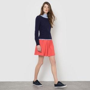 Falda de patinadora MADEMOISELLE R