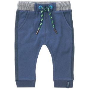 Pantalon Don NOPPIES
