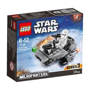 Le Snowspeeder du Premier Ordre - LEG75126 LEGO