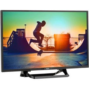 TV PHILIPS 32PFS5362 PHILIPS